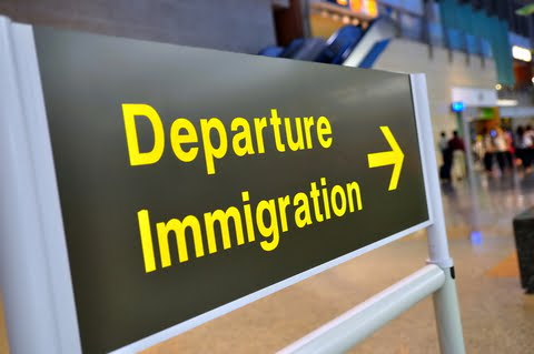 Government Proposal on Safeguarding the Position of EU citizens in the UK: a practical summary