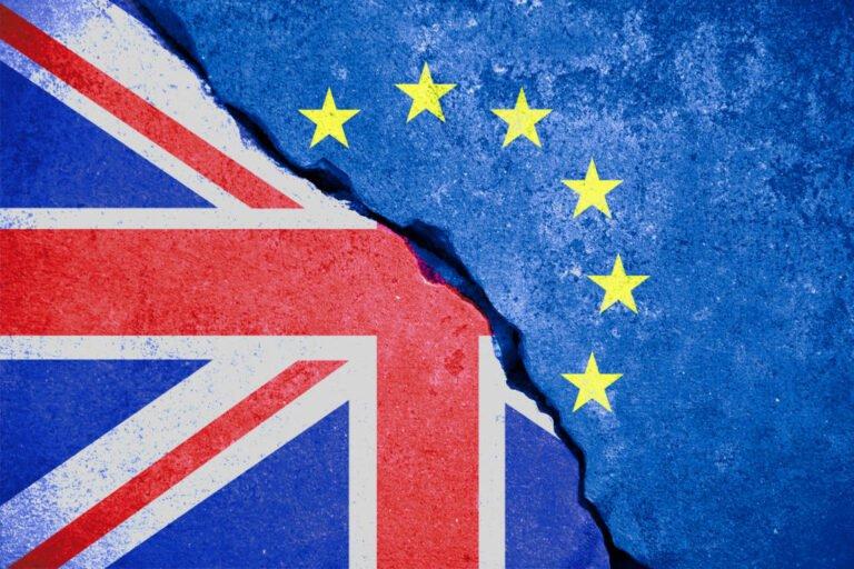 EU citizens' rights – wins and setbacks of the Progress Report