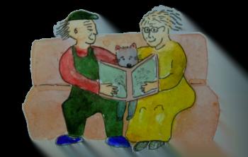 Adult dependent relatives