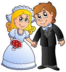 spouse visa rules