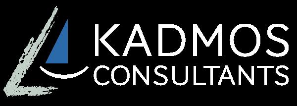 Kadmos consultants logo