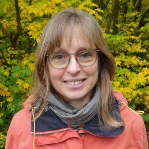 Helena Sheizon