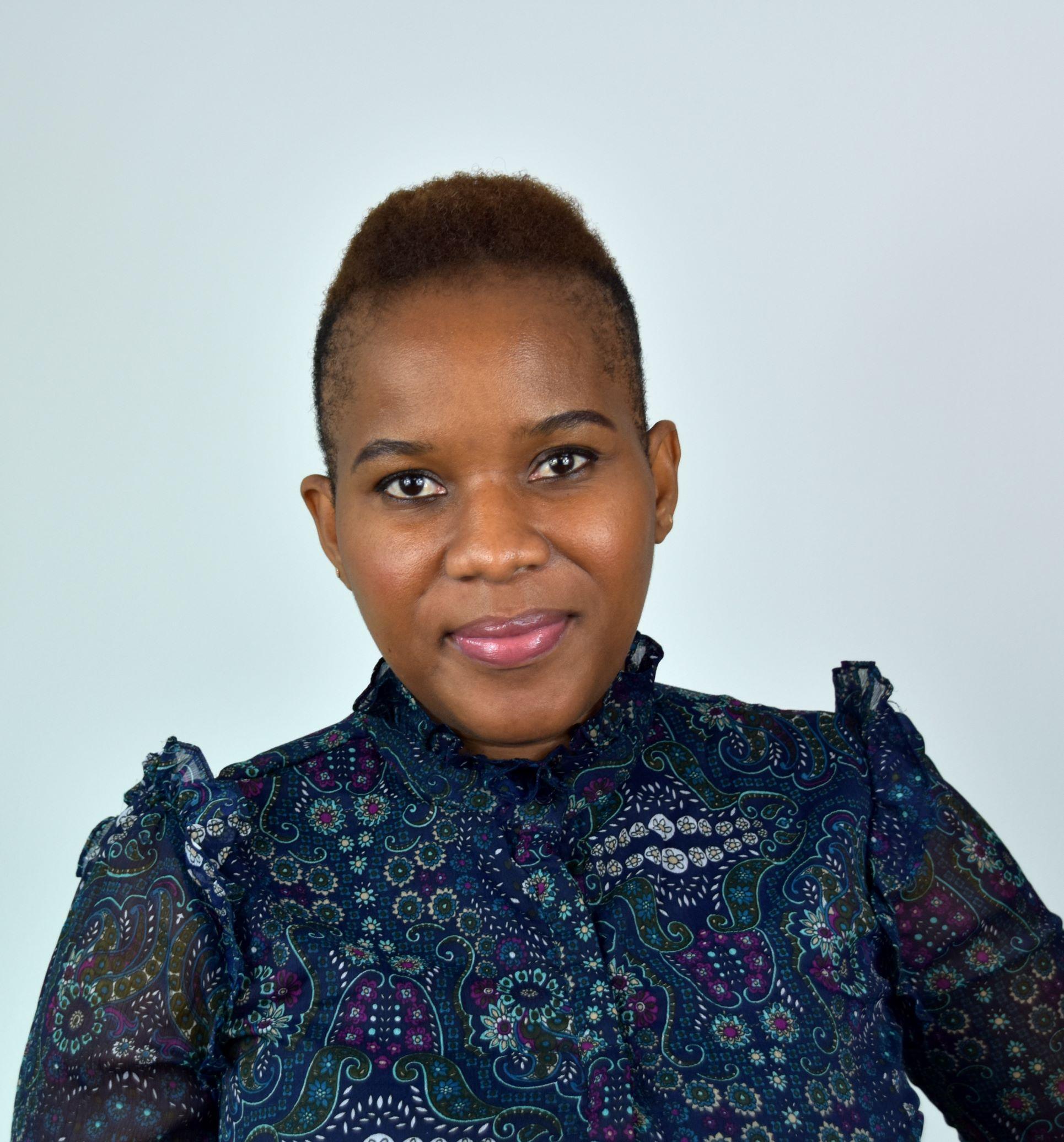 Chinwe Anaghara